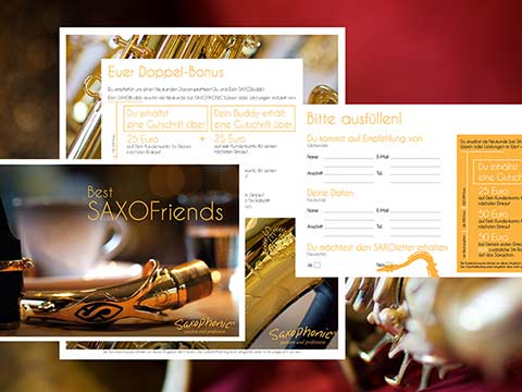 Co-kreative Marketingberatung