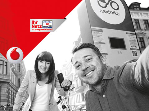 Effiziente systemische Layoutadaption