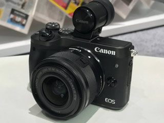Facebook Live-Streaming Event